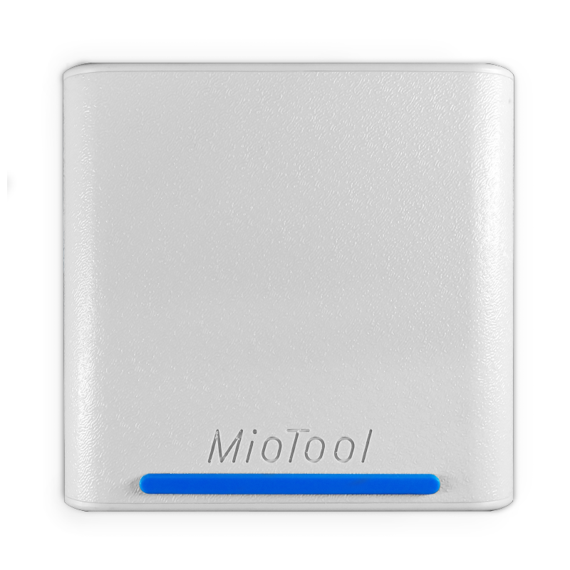 Miotool