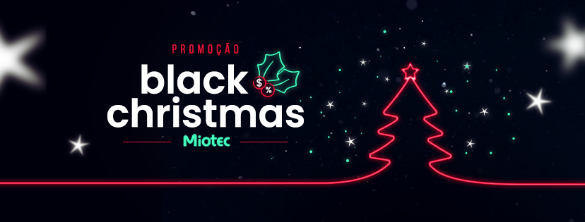 black-christmas-miotec